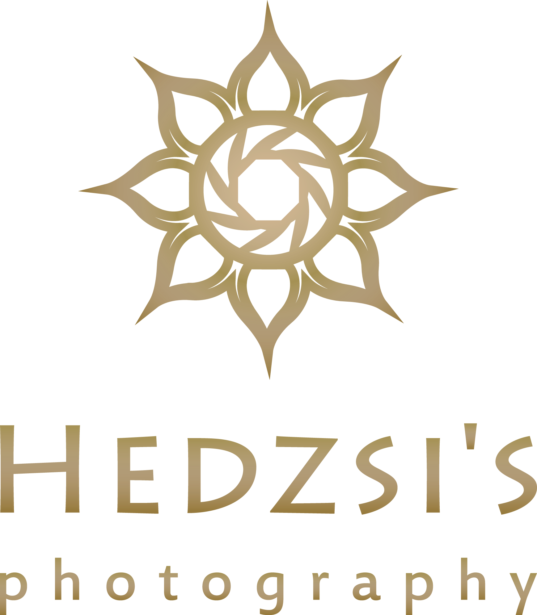 Hedzsi's photography