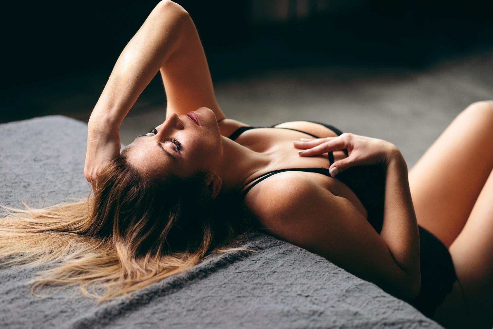 szexi fotó